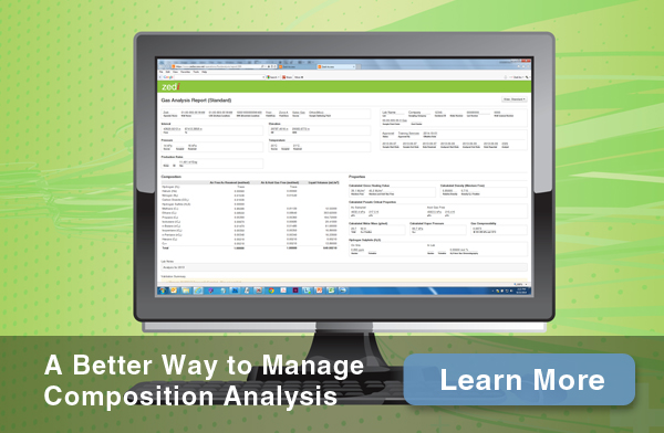 discover a better way to manage composition analysis