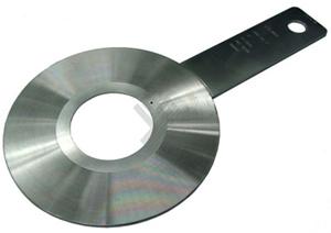 Zedi Orifice Plate