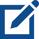 EFM Processing Icon