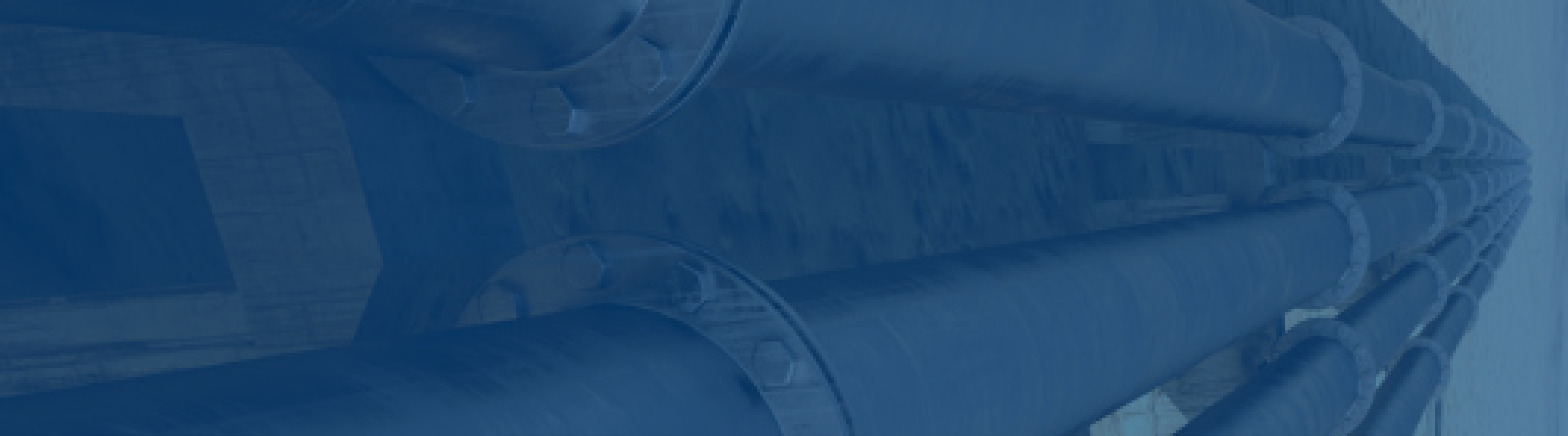Find pipe leaks with pipeline leak detection