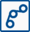 Automation Icon 2019_rgb