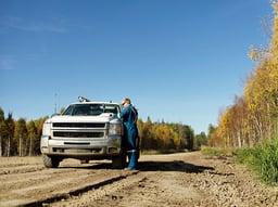 Field_Services_laptop_on_truck_2_web.jpg