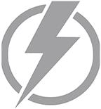 Fast Icon-1