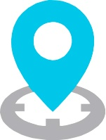 Zedi Locations