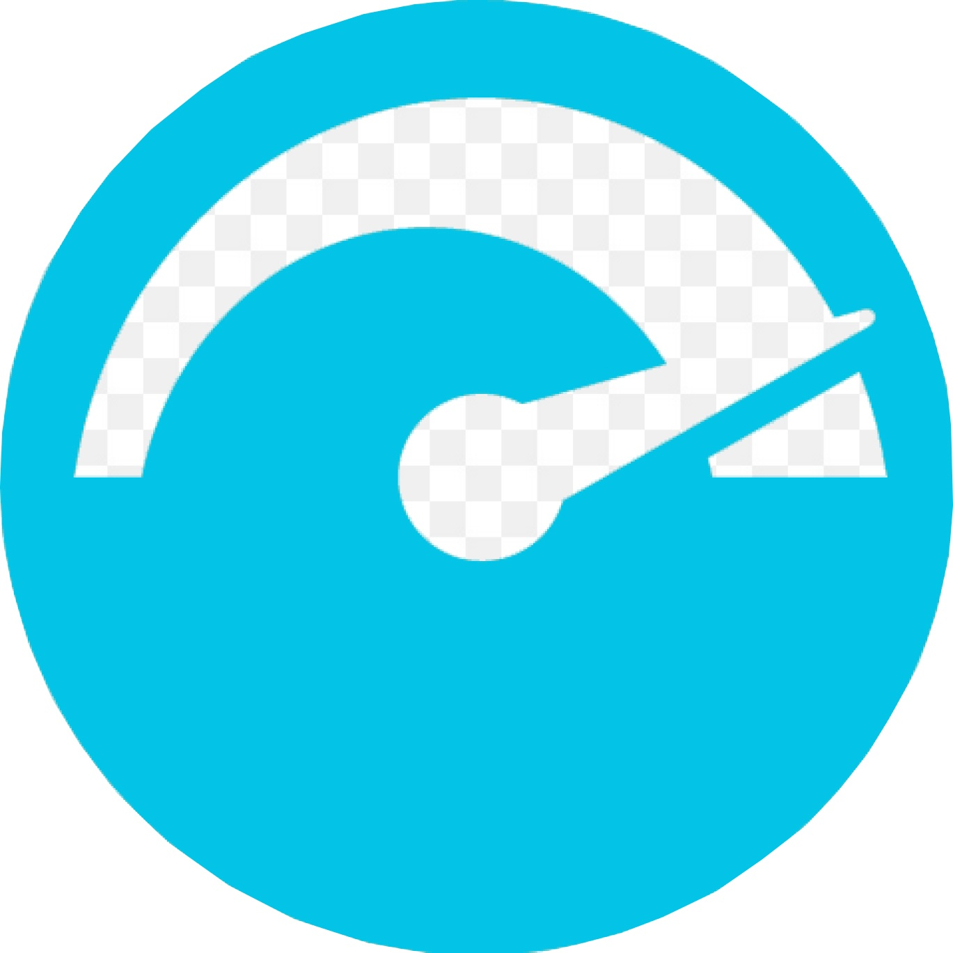 Measurement Solutions Icon.jpg