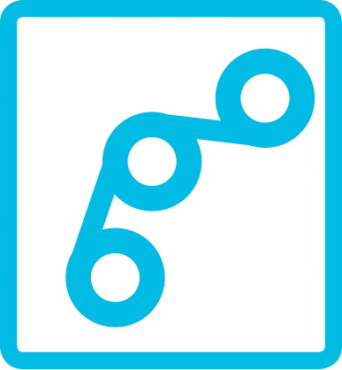 SCADA_icon