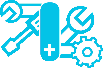 Tools_Icon-1