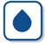 Tank monitoring and control for oil and gas, water, waste water, gas distribution and more