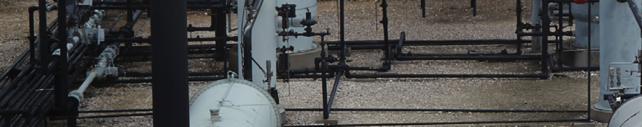 Reduced Operating Costs on Low Production Assets