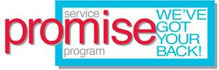 LogoSPP_nEW.jpg