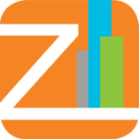 Icon of Zedi Go - Mobile app for production