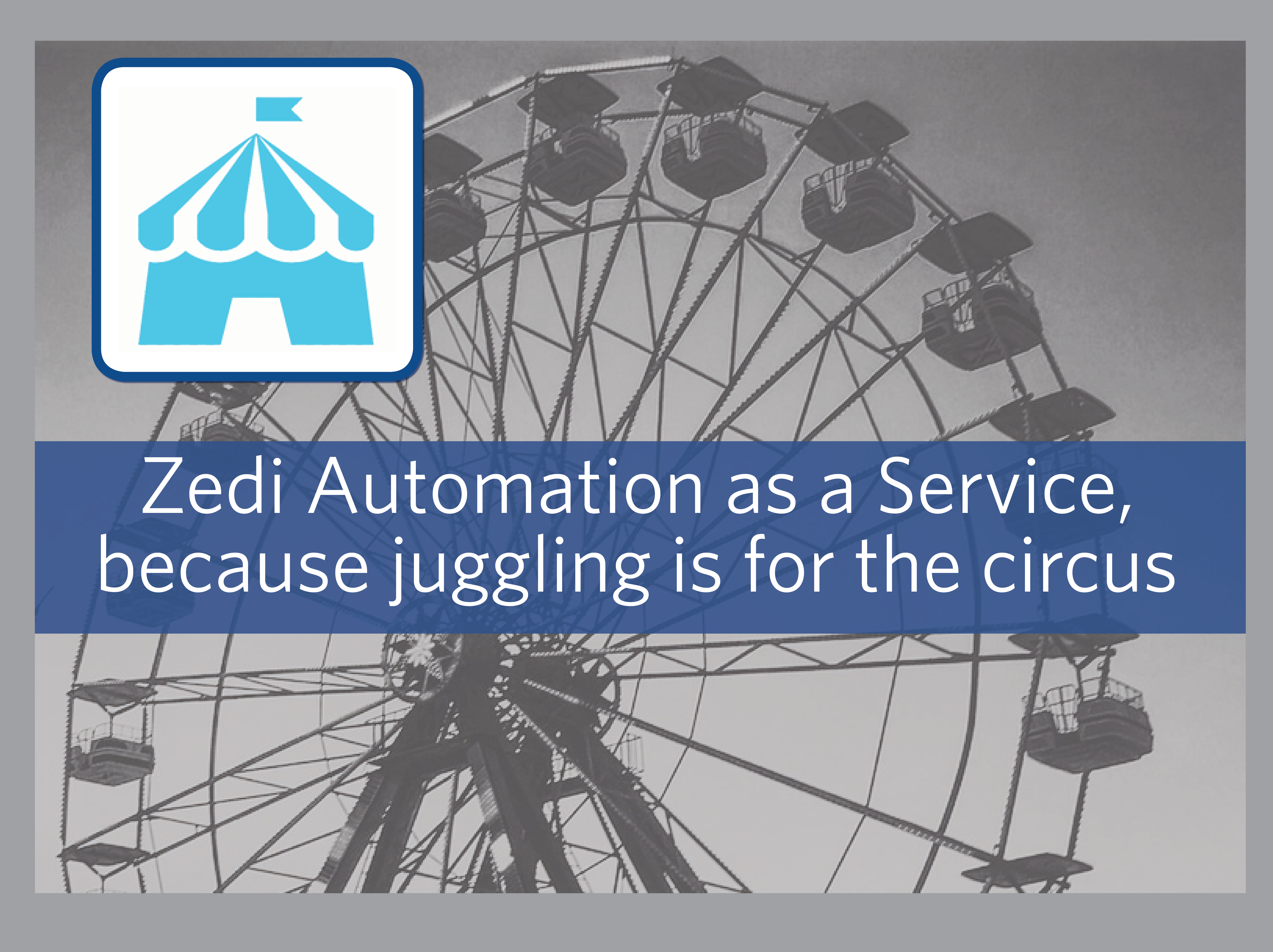 Zedi Automation as a Service to simplify oil and gas production automation
