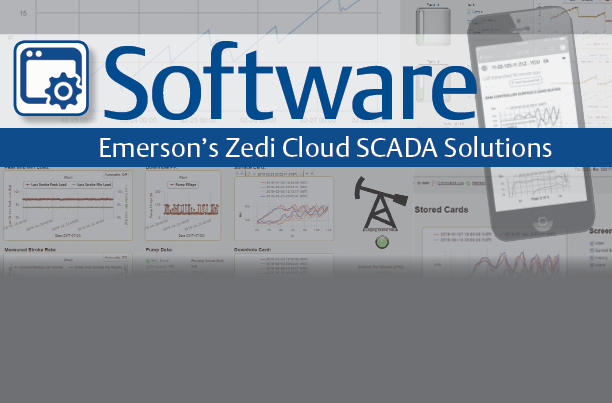 Scada Open Source