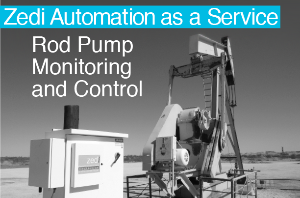 8b03690dd25c8e Production Automation as a Service with advanced SCADA