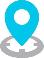 Locations Icon.jpg