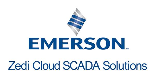 Zedi Cloud SCADA Solutions